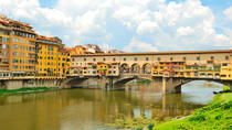 3 Days in Florence: Suggested Itineraries