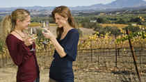 Top Wineries in Sonoma