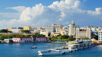 3 Days in San Juan: Suggested Itineraries