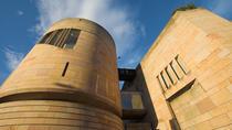 Museum of Edinburgh (Huntly House)