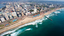 Golden Mile de Durban