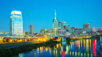 3 Days in Nashville: Suggested Itineraries