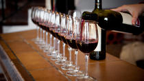 Wine Tasting Tours from Madrid