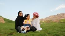 Family-Friendly Activities in Dubai