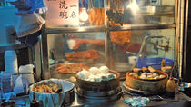 Food Lover's Guide to Hong Kong