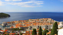 Lieux de tournage de Game of Thrones en Croatie