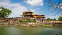 The Citadel (Dai Noi)