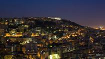 Top Nightlife Experiences in Naples