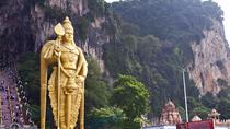 Top Day Trips from Kuala Lumpur