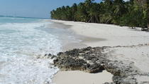 Top Day Trips from Punta Cana