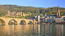 3 Days at the Rhine River: Suggested Itineraries