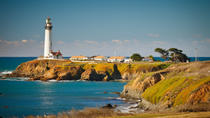 Monterey & Carmel Suggested Itineraries