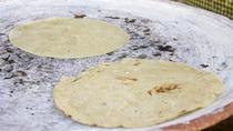 Oaxaca Cuisine