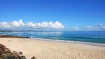 Byron Main Beach