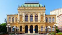 Must-See Museums in Ljubljana