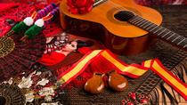 Tablao Flamenco Cardenal