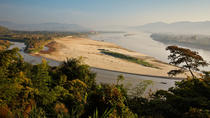Chiang Saen