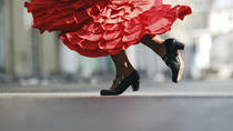 Flamenco Shows in Madrid