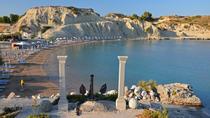 Top Beaches in Rhodes