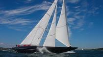 Newport Cruises & Water Tours