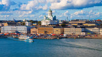 Top Day Trips from Tallinn