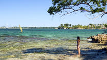 3 Days in Negril: Suggested Itineraries