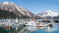 3 Days in Seward: Suggested Itineraries