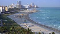 Top Beaches in Miami
