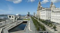 River Cruises in Liverpool