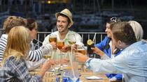 Top Nightlife Experiences in Nice