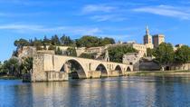 Avignon's Roman Sights