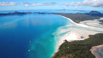 Best Beaches in the Whitsundays