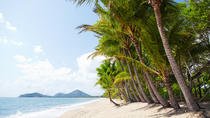 The Best Beaches in Cairns and the Tropical North