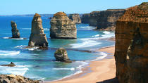 Maritime History Sites Along the Great Ocean Road