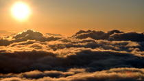 Tips for Viewing the Sunrise at Haleakala