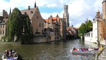 Day Trips from Bruges