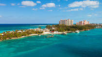 Island Hopping Tours from Nassau