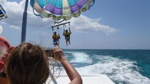 Outdoor Adventures from Ocho Rios