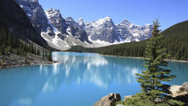 Top Day Trips from Calgary