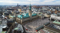 3 Days in Hamburg: Suggested Itineraries