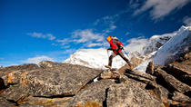 Hiking Trips from Kathmandu