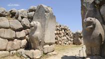 Hittite Sites