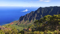 Guide to Movies Filmed in Kauai