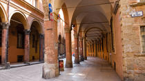 Notable Porticoes in Bologna