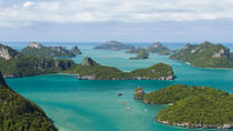 3 Days in Koh Samui: Suggested Itineraries