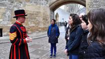 London VIP Experiences