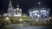 Plaza de Armas