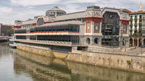 Best Markets in Bilbao