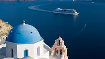 Multi-Day Tours from Athens