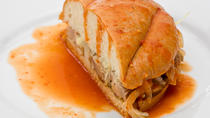 Food Lover's Guide to Guadalajara